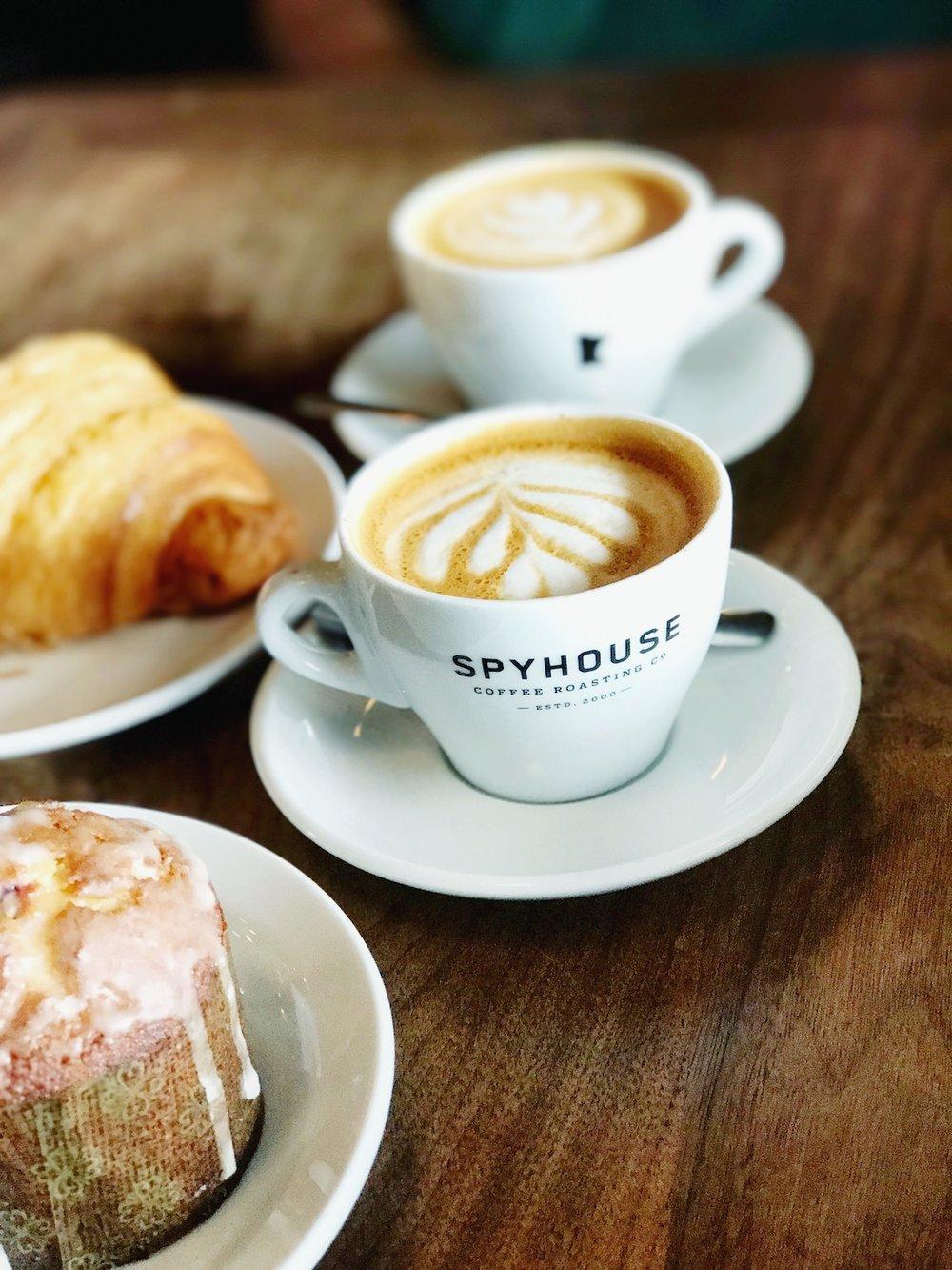 spyhouse-coffee-minneapolis.JPG