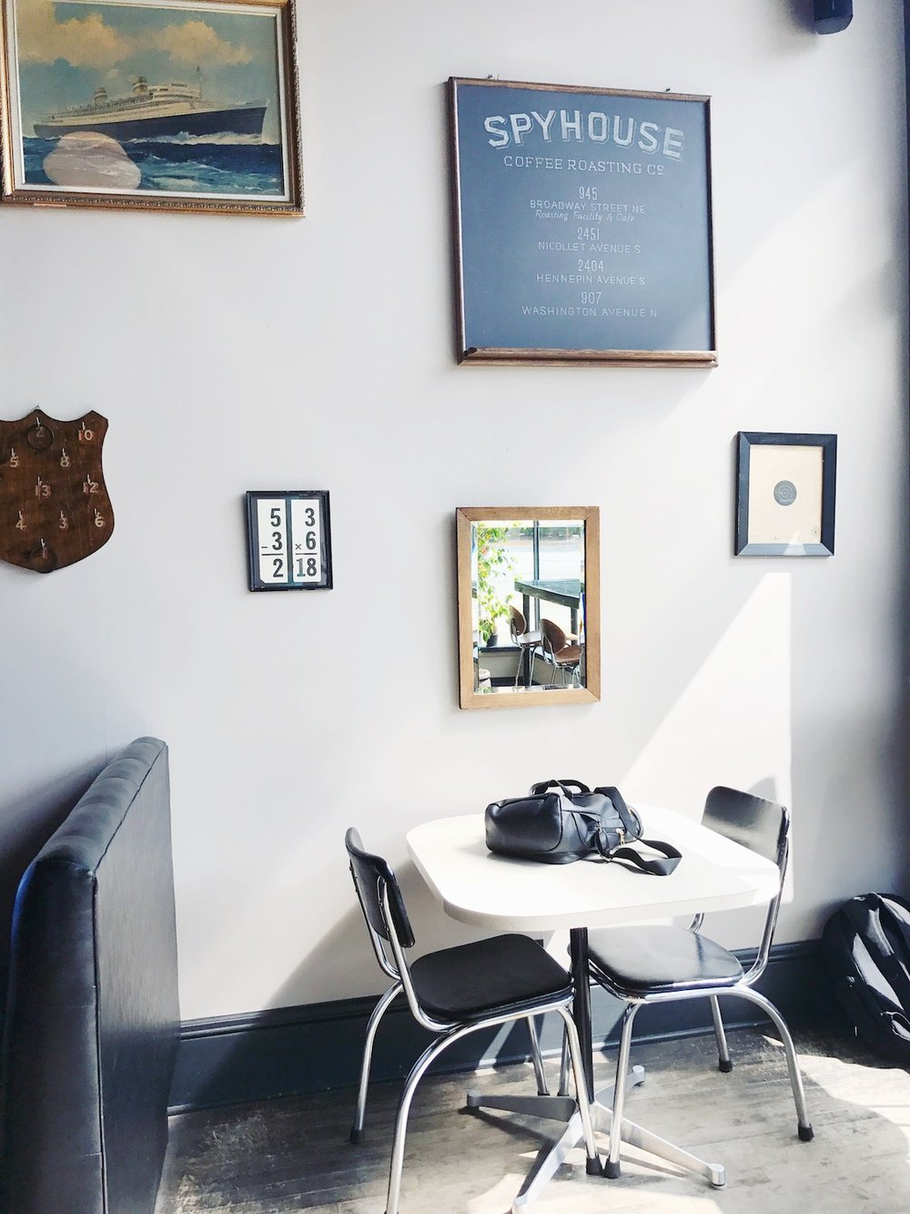 minneapolis-coffee-shops.JPG