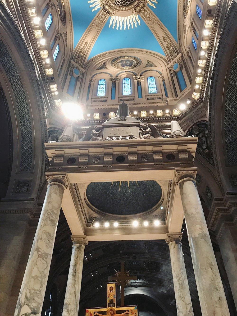 basilica-of-saint-mary.JPG
