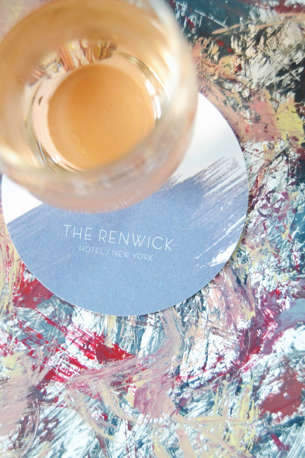 The Renwick NYC Rose.JPG