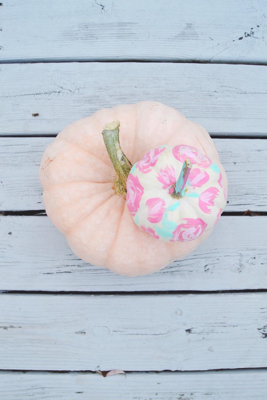pink painted pumpkin.jpg