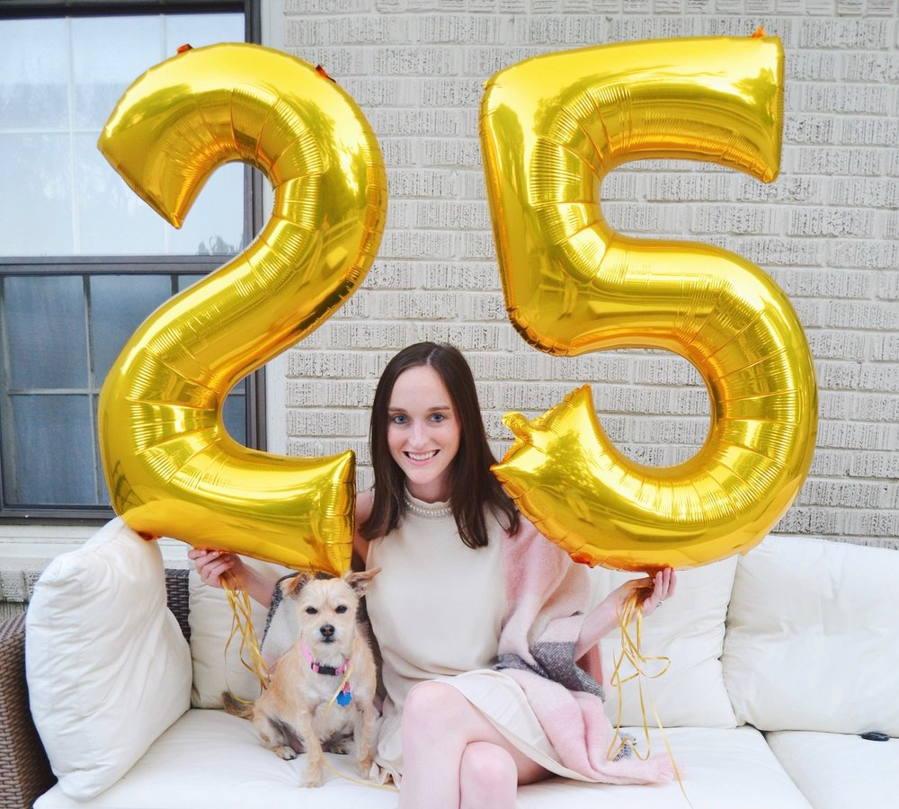 gold number balloons 25.jpg