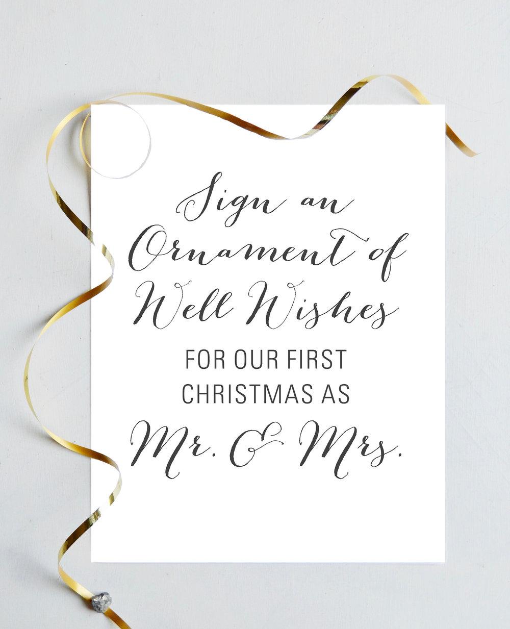 ornament wedding guest book.jpg