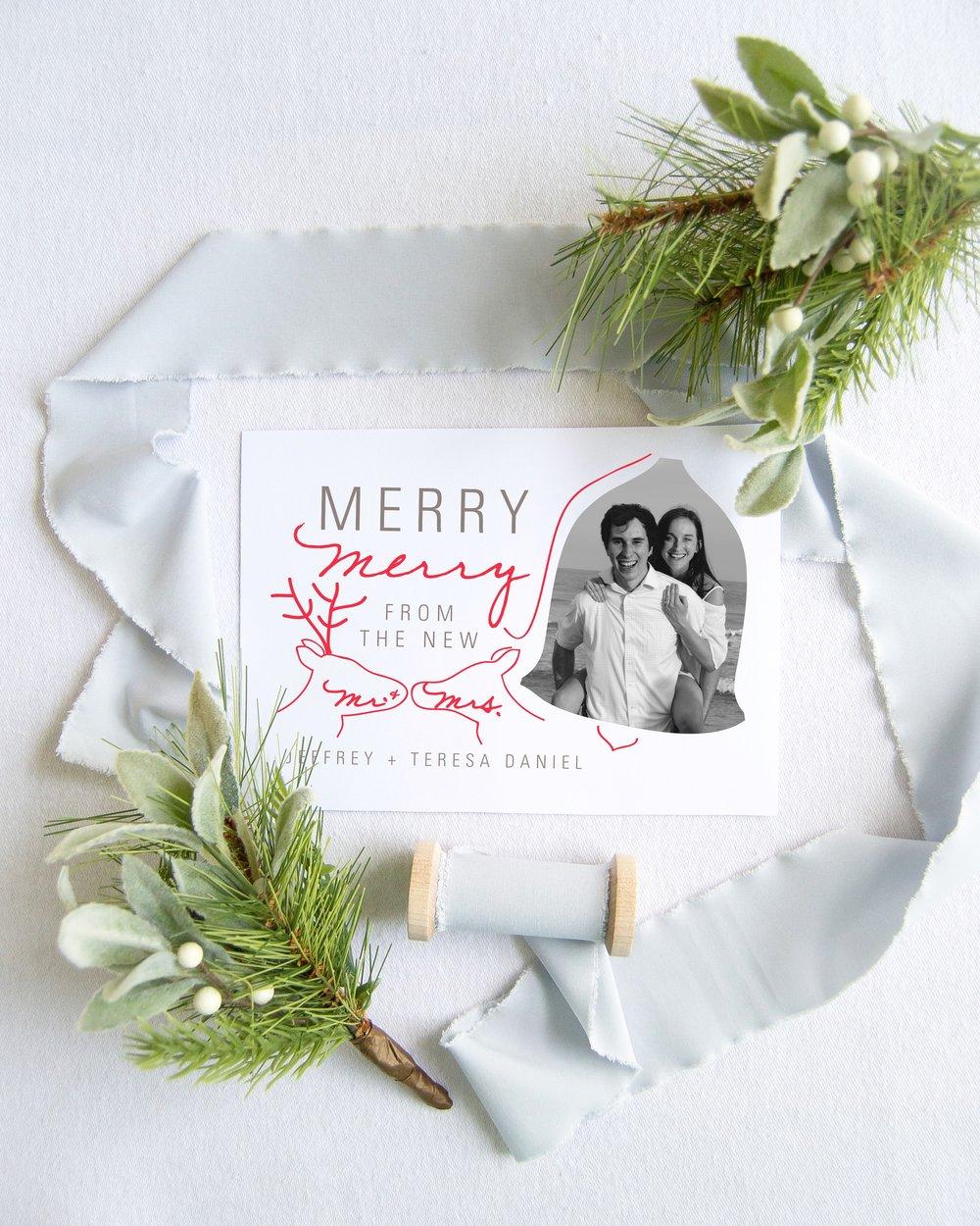 newlywed christmas card.JPG