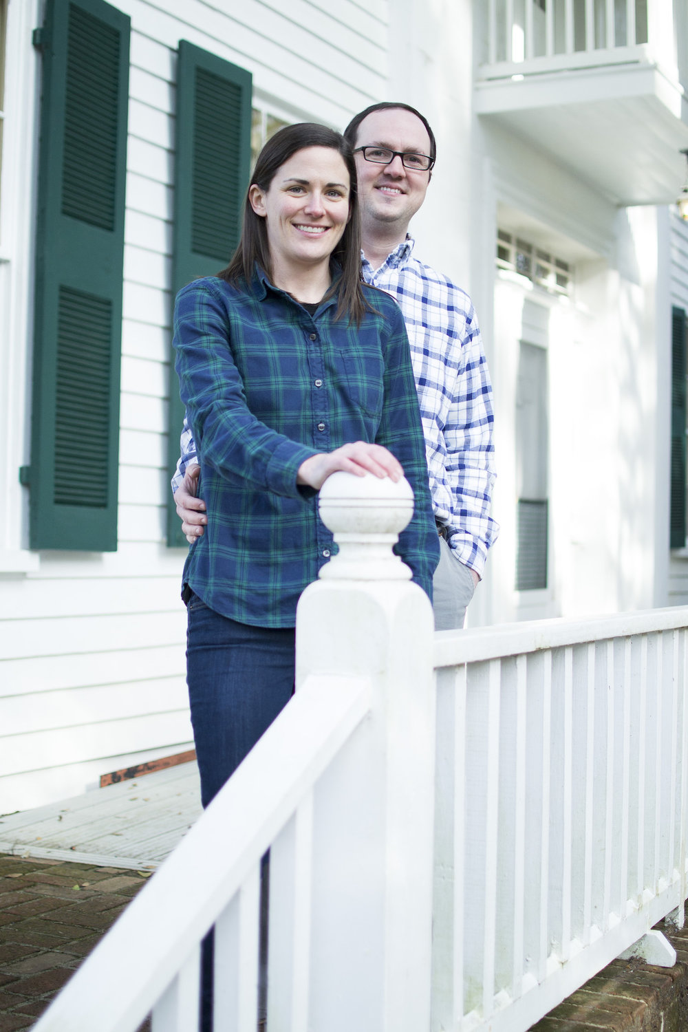 faulkner house engagement photos.jpg