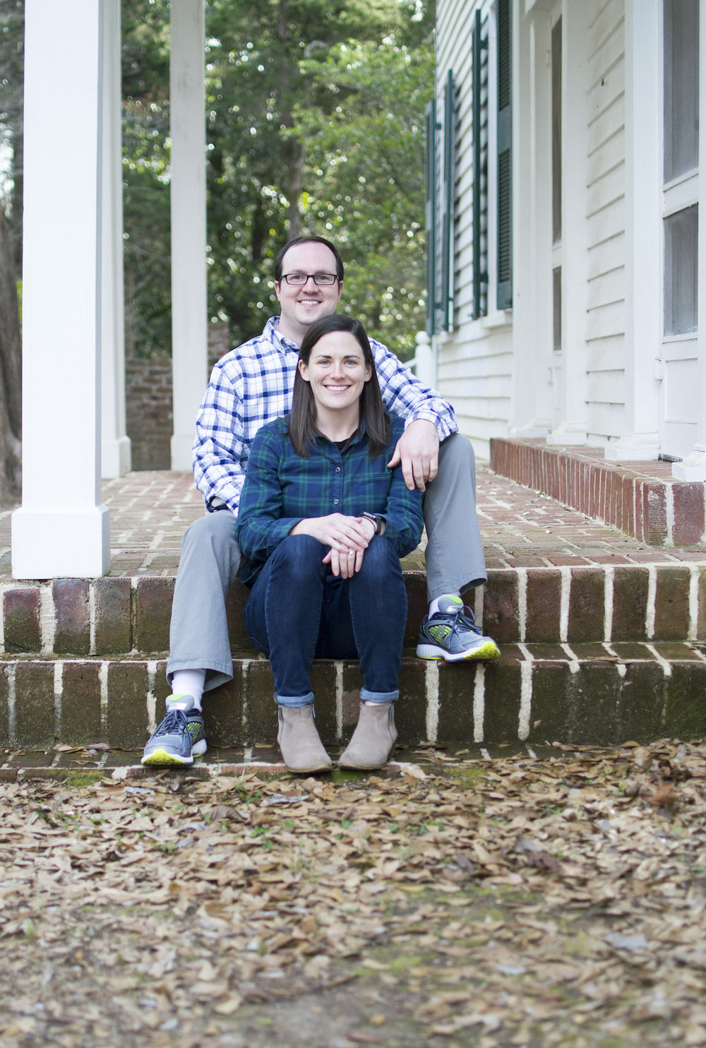 oxford ms engagement photos.jpg
