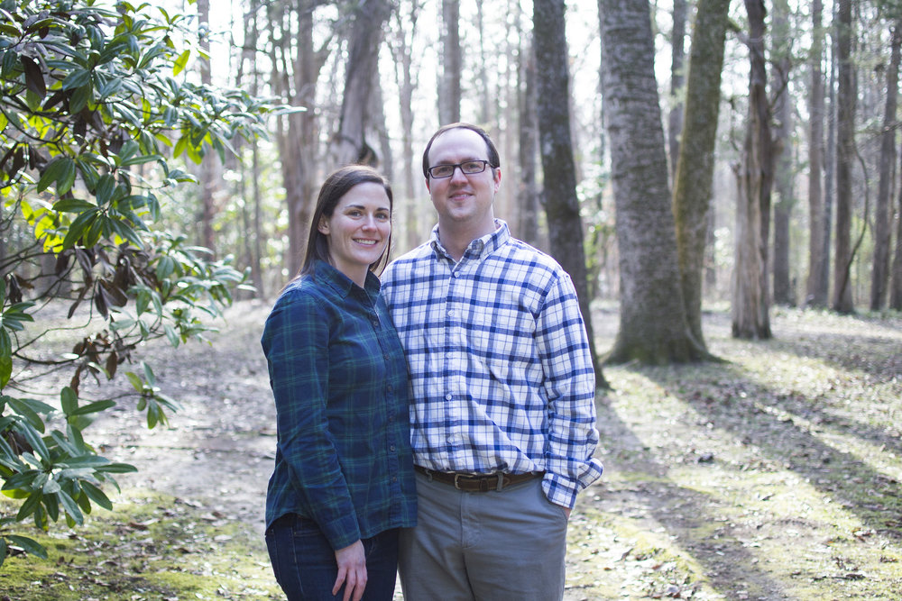 woods engagement shoot.jpg