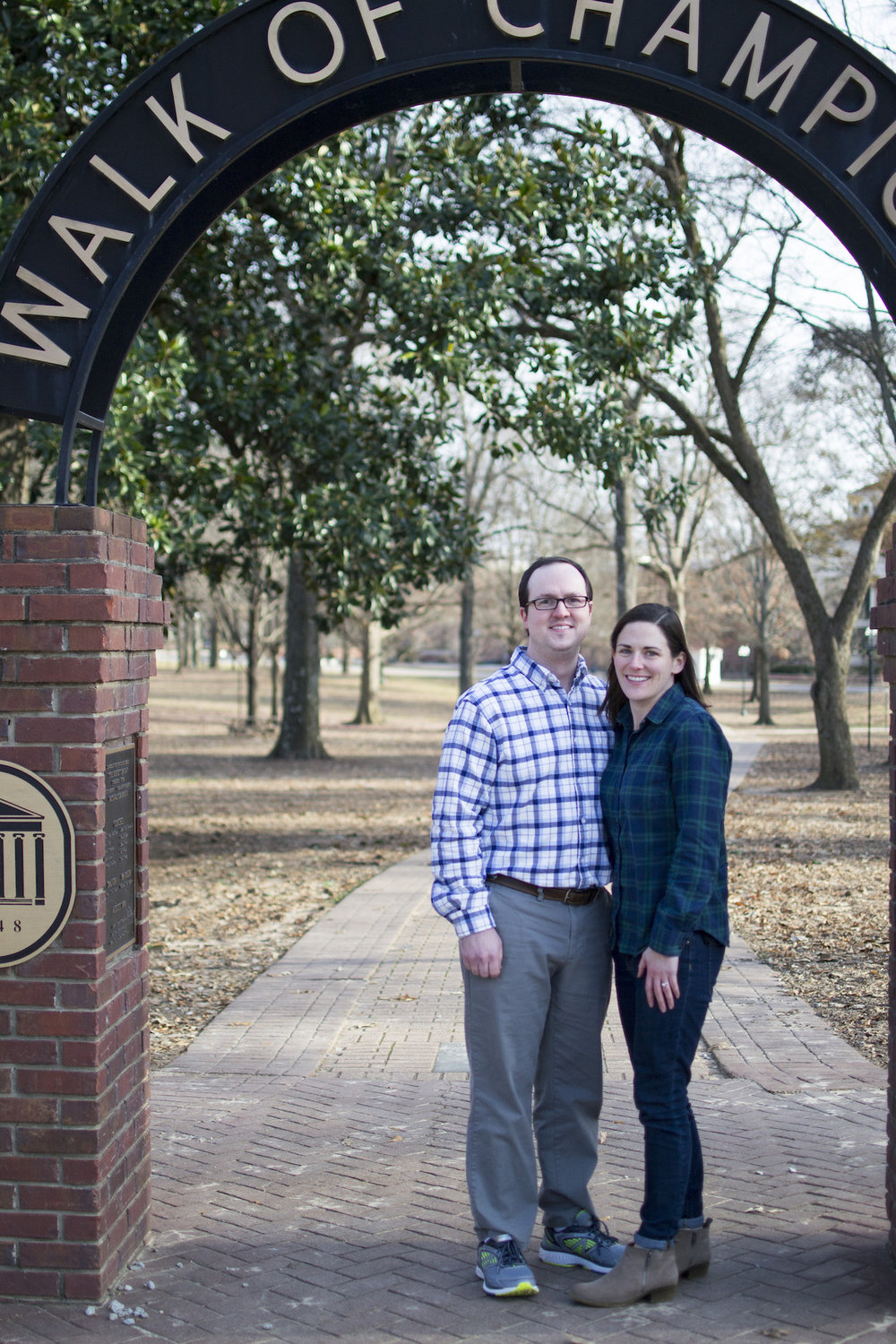 ole miss engagement shoot.jpg