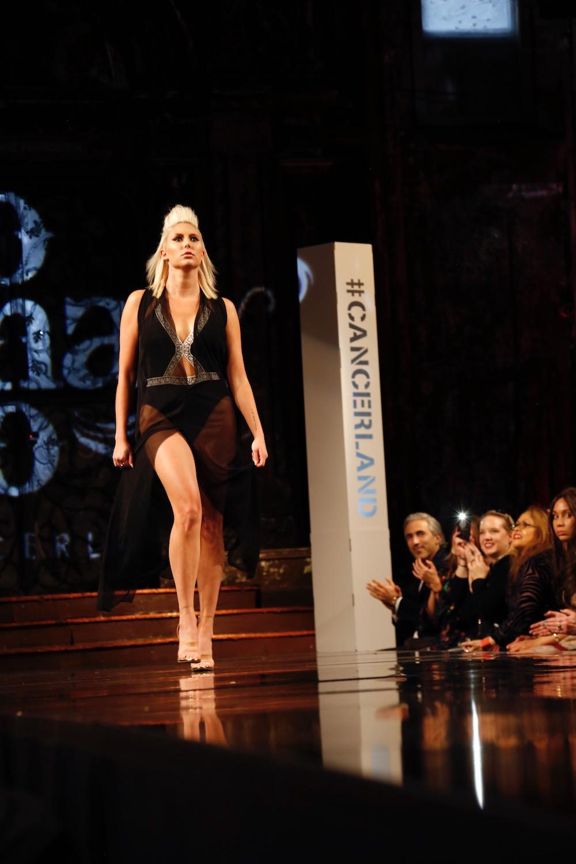 new york fashion week show.jpg