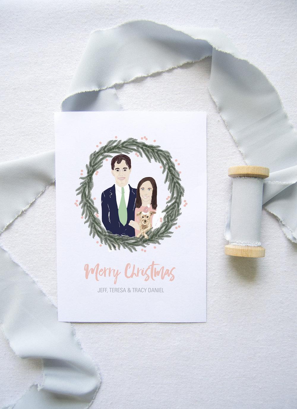 illustrated christmas card.jpeg
