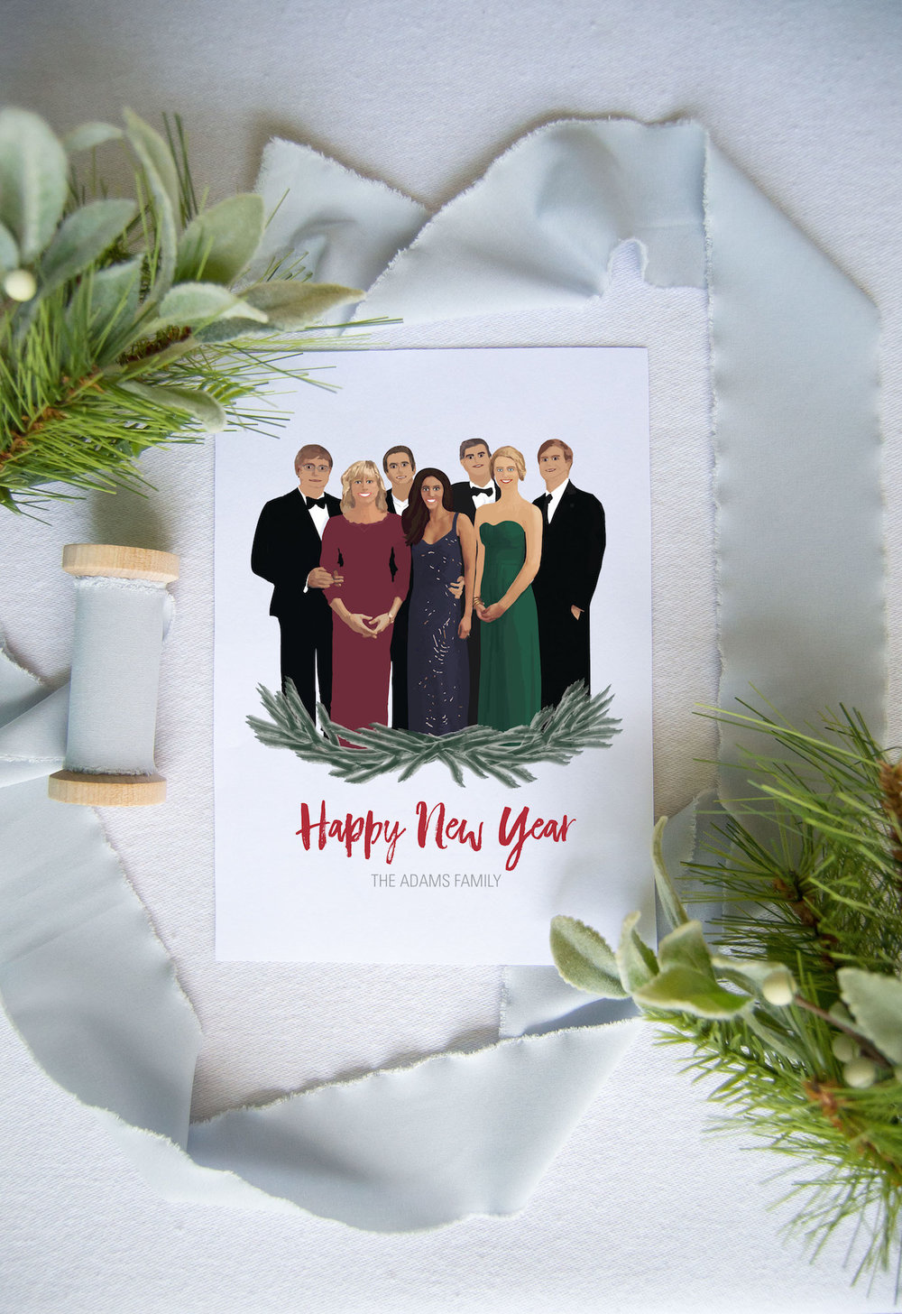 family illustrated christmas card.jpg