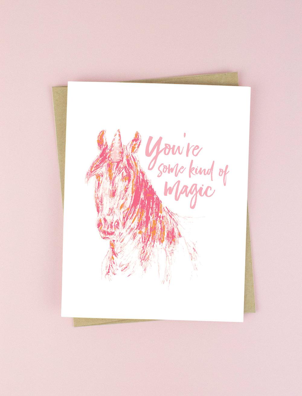 pink unicorn card.jpg