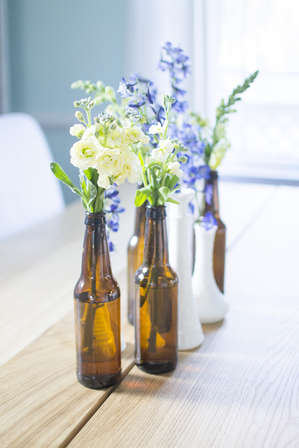 beer bottle vases.jpg