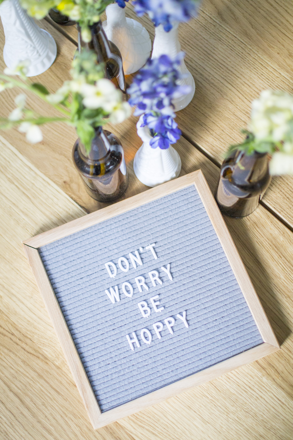 don't worry be hoppy letterboard.jpg
