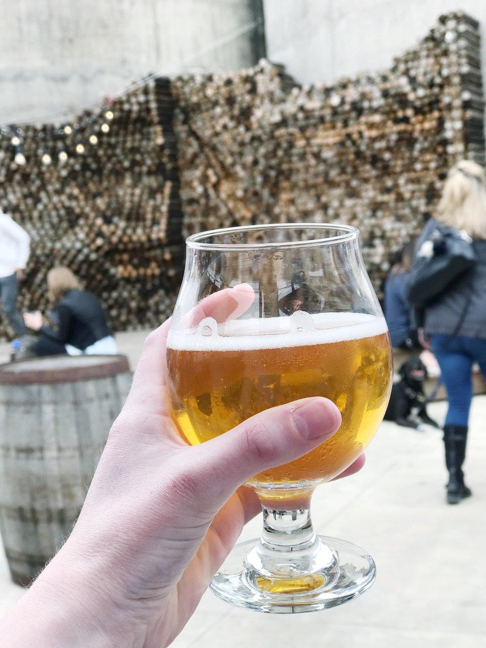 wiseacre beer memphis.jpg