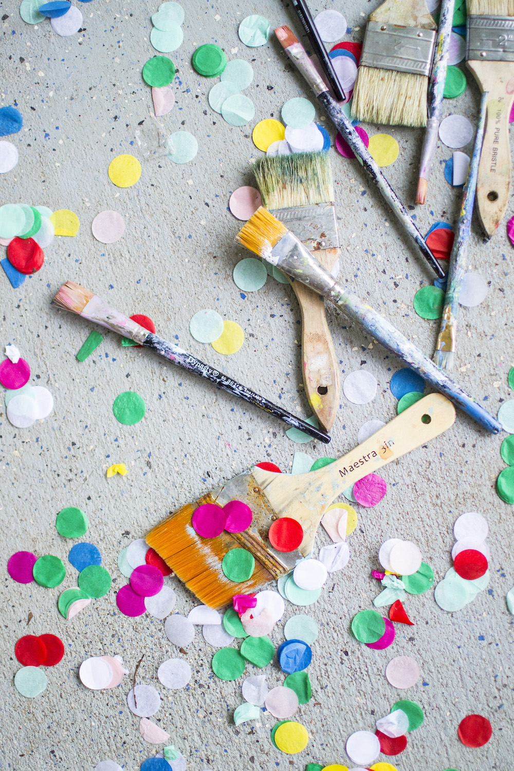 paintbrushes and confetti.jpg