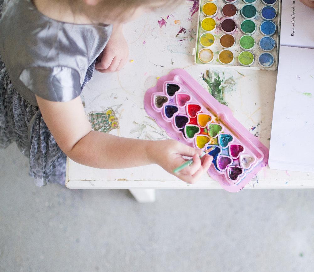 kids painting photo.jpg