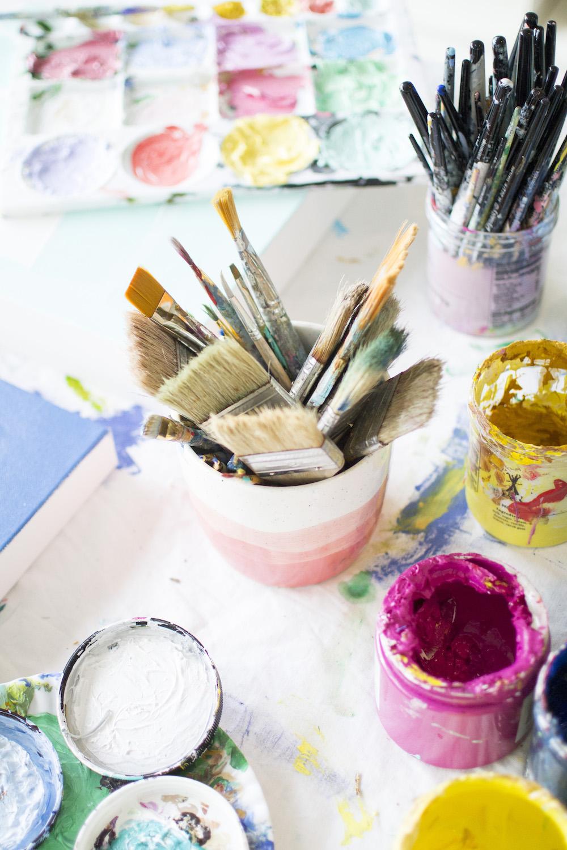 paintbrush jar photo.jpg