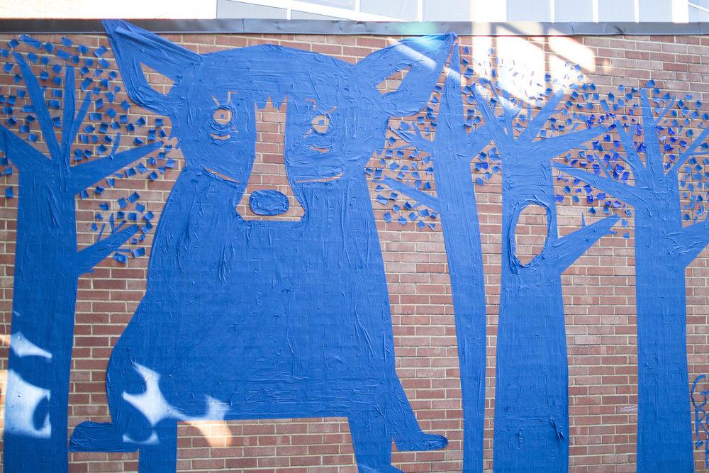 painters tape mural.jpg