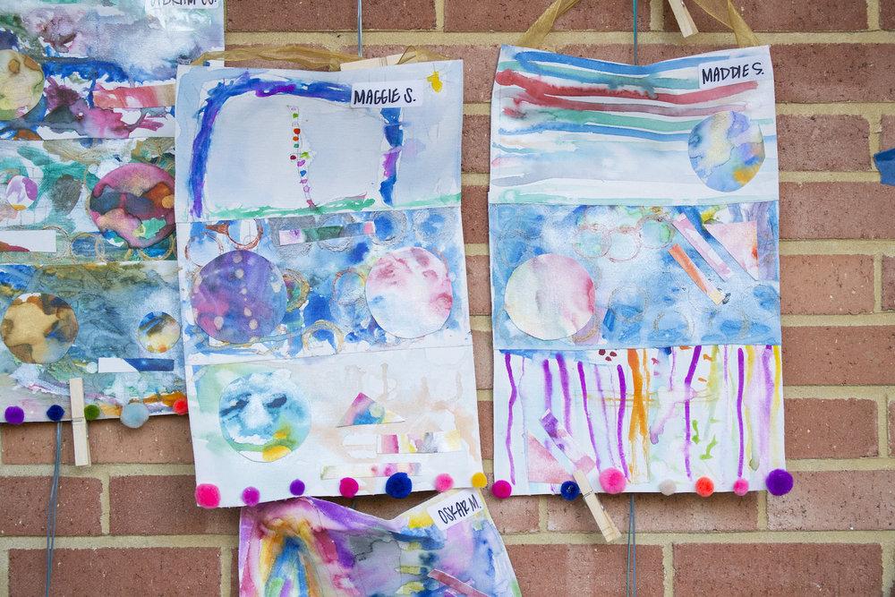 memphis kids art.jpg