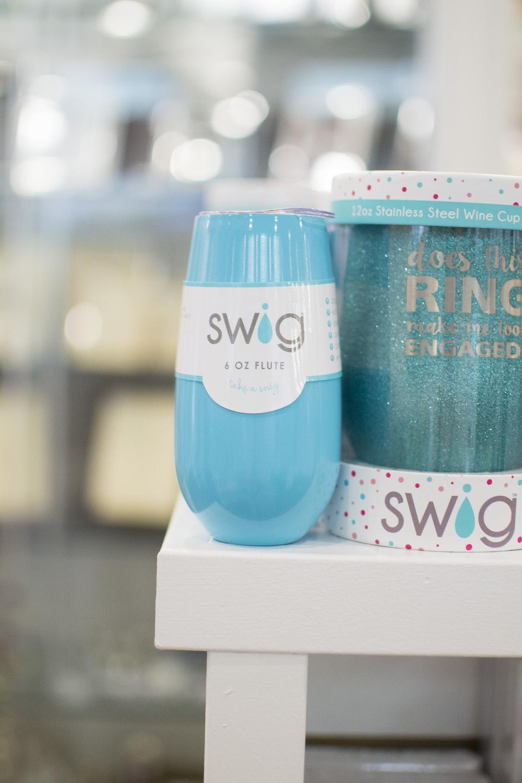 babcock memphis swig cup.jpg