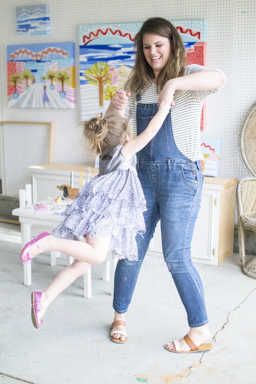 memphis mom and me photos.jpg