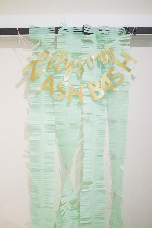 custom gold bachelorette banner.jpg