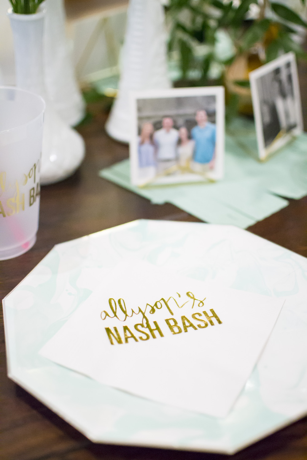 nash bash napkins.jpg