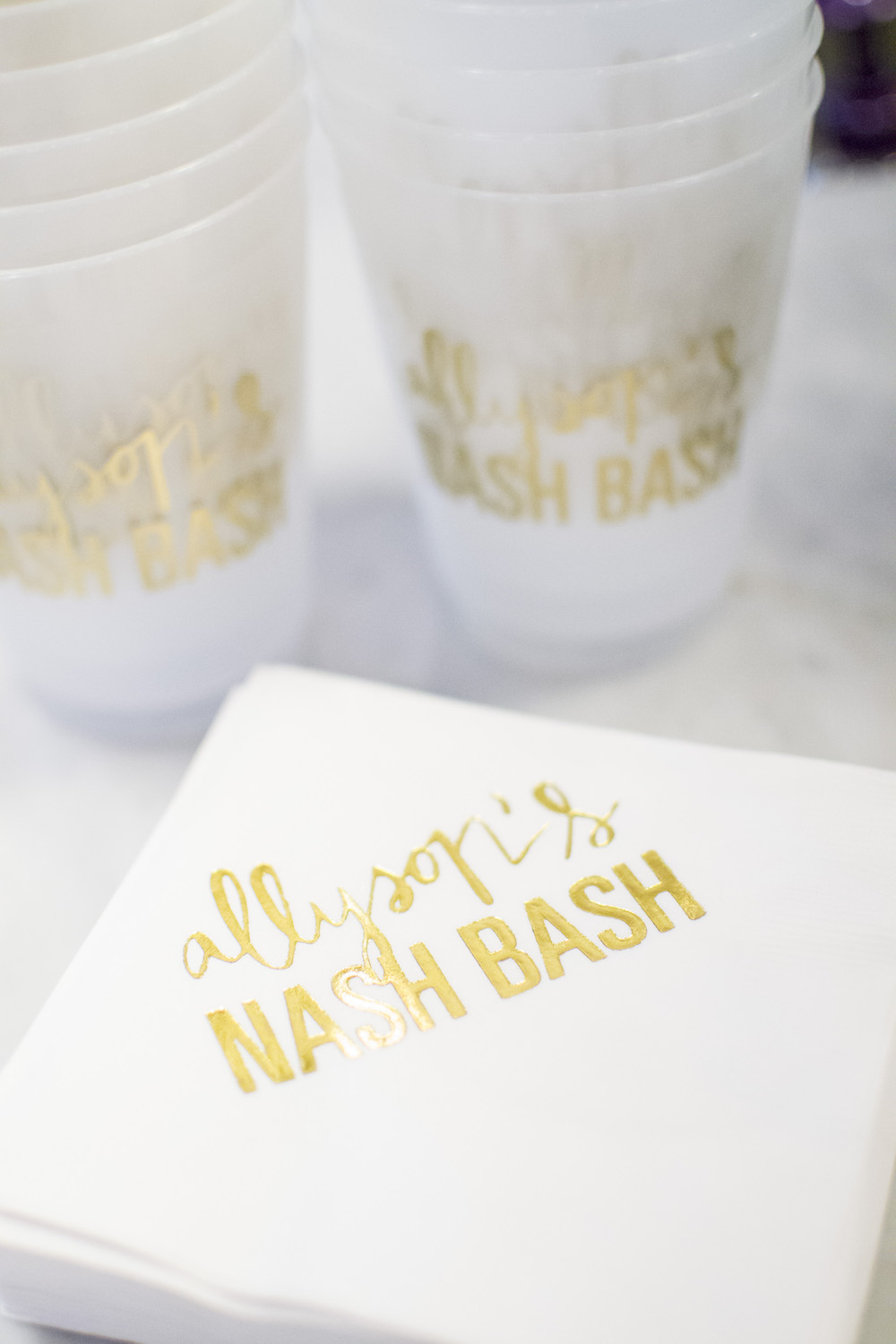 metallic custom napkins.jpg