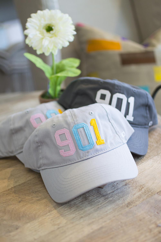 901 baseball caps.jpg