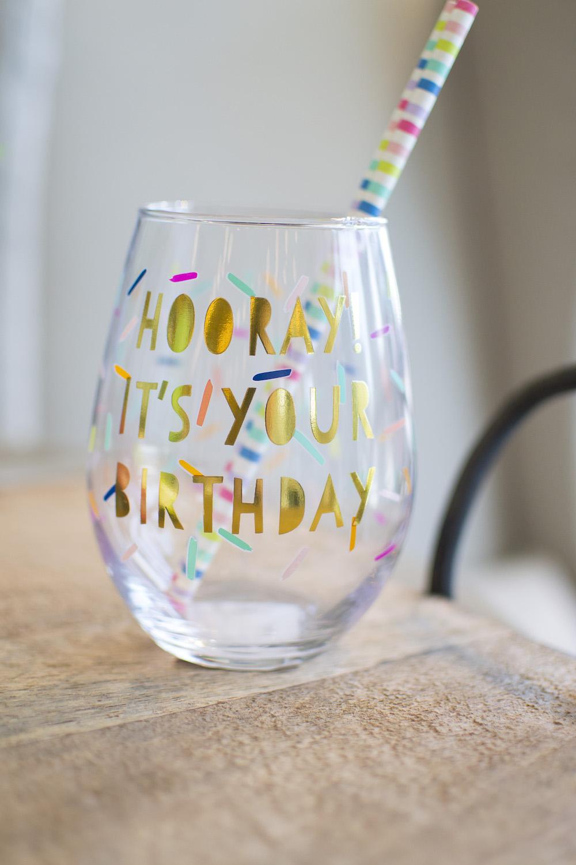 hooray its your birthday.jpg