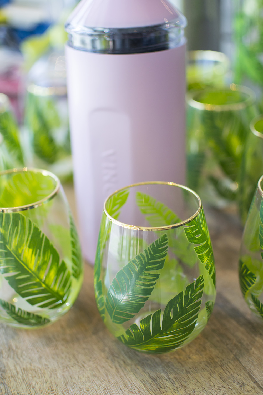 palm leaf wine glasses.jpg