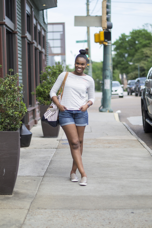 Memphis street style.jpg