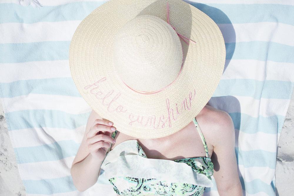 hello sunshine floppy straw hat.jpg