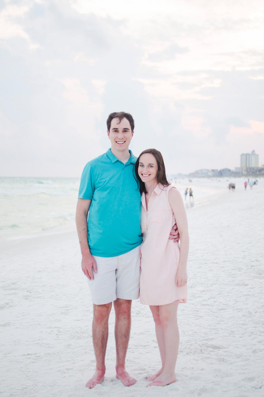 family beach photographer 2.jpg