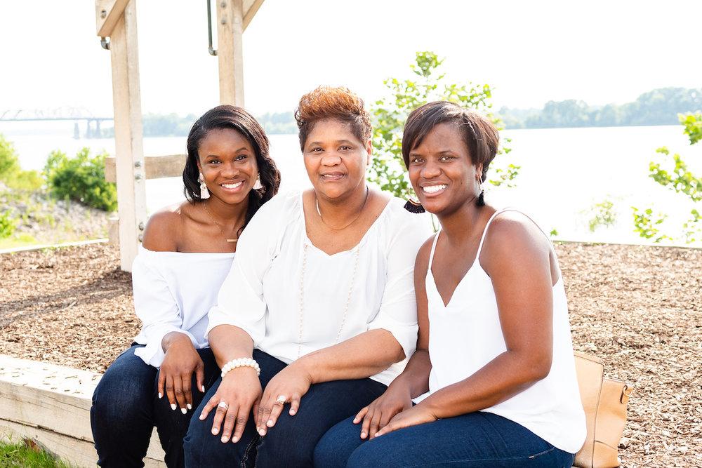 memphis family photographer.jpg