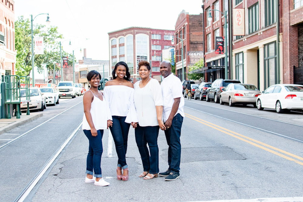 south main memphis photo session.jpg