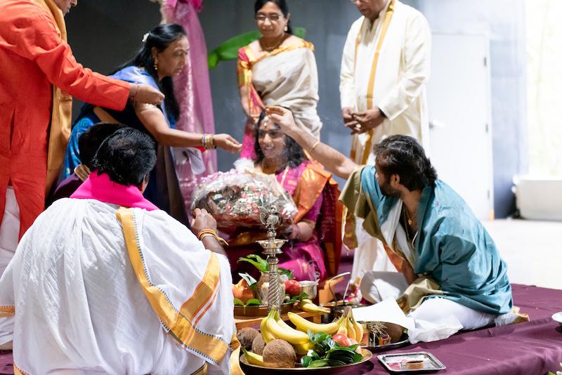 Hindu ceremony photographer Memphis.jpg