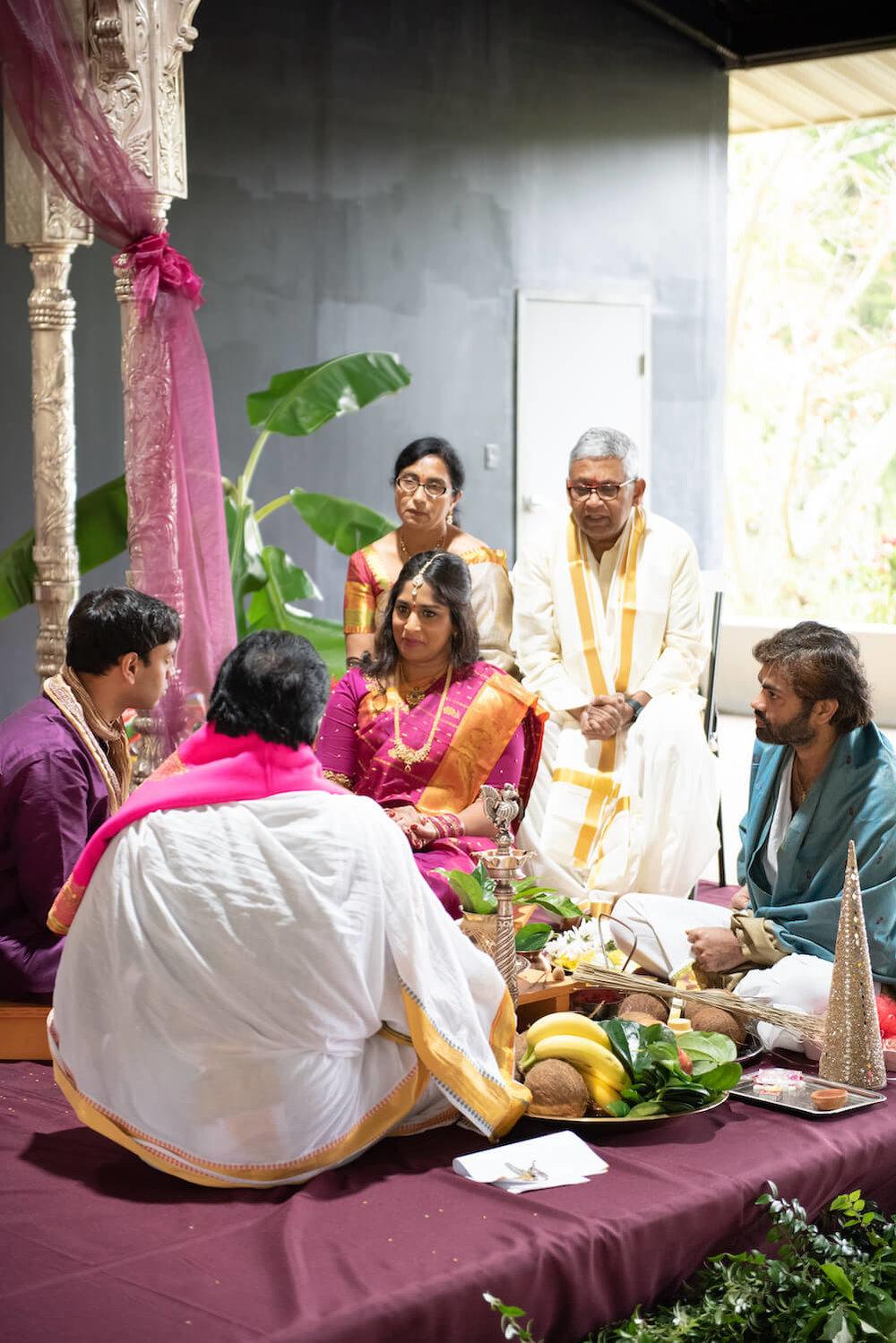 hindu engagement.jpg