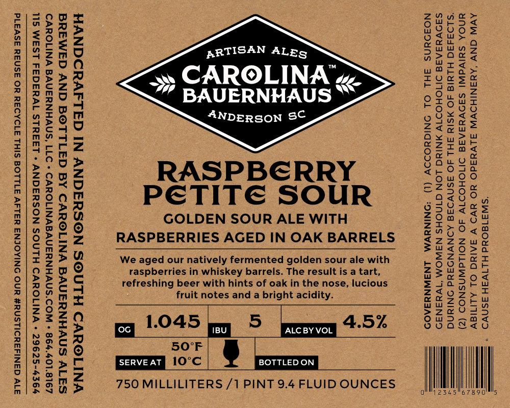 CarolinaBauernhausAles.RaspberryPetiteSour.UndertheJenfluence (May).jpg