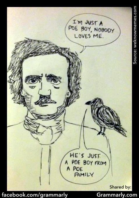 Poe.UndertheJenfluence.jpg