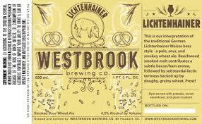 Westbrook Lichtenhainer.jpg