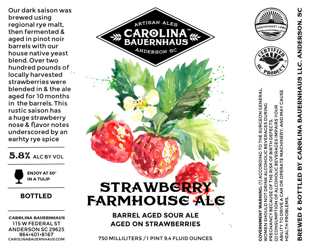 CarolinaBauernhaus.StrawberryFarmhouse.UndertheJenfluence (February).jpg