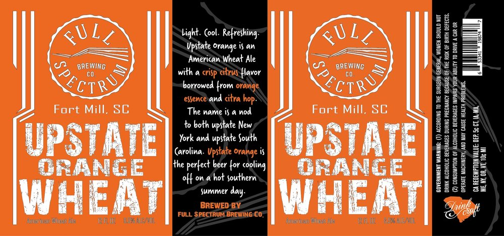 FullSpectrum.UpstateOrangeWheat.UndertheJenfluence (February).jpg