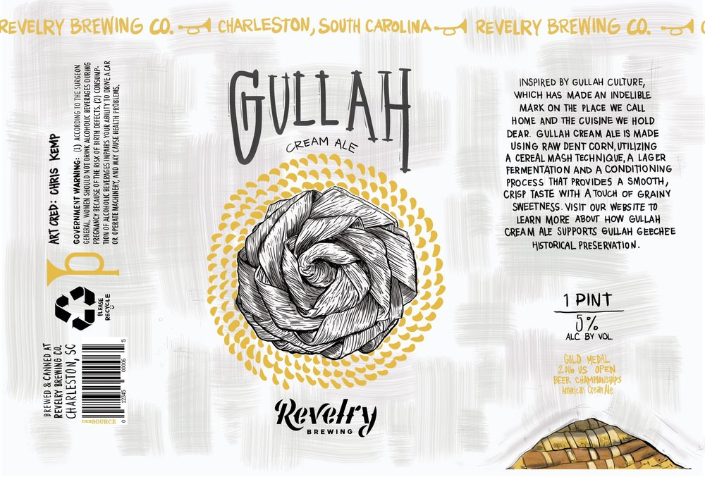 Revelry.Gullah.UndertheJenfluence (February).jpg