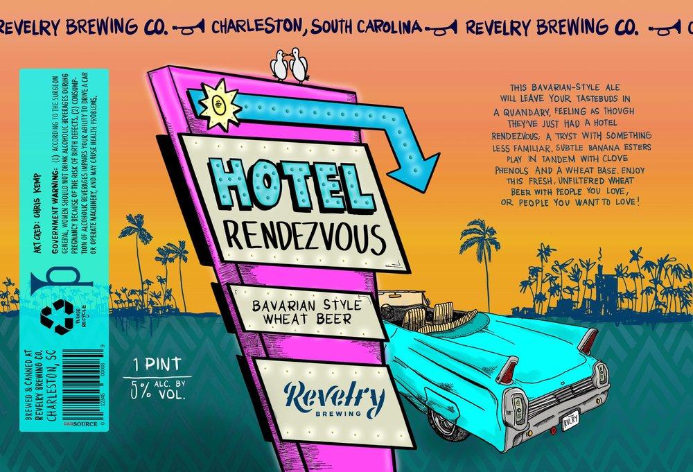 Revelry.HotelRendezvous.UndertheJenfluence (February).jpg