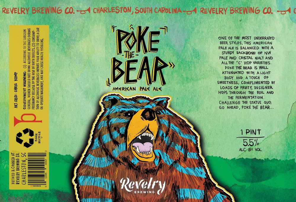 Revelry.PoketheBear.UndertheJenfluence (February).jpg