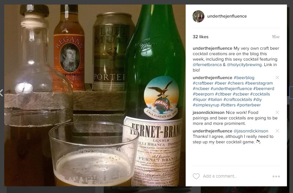 Fernet Cocktail.jpg