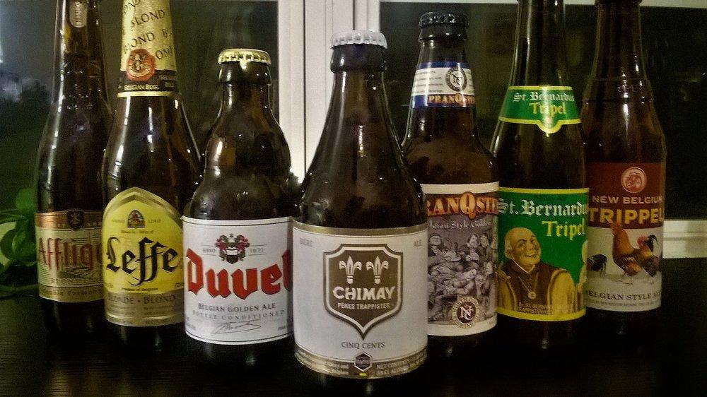Belgian Ales Bottles.jpg