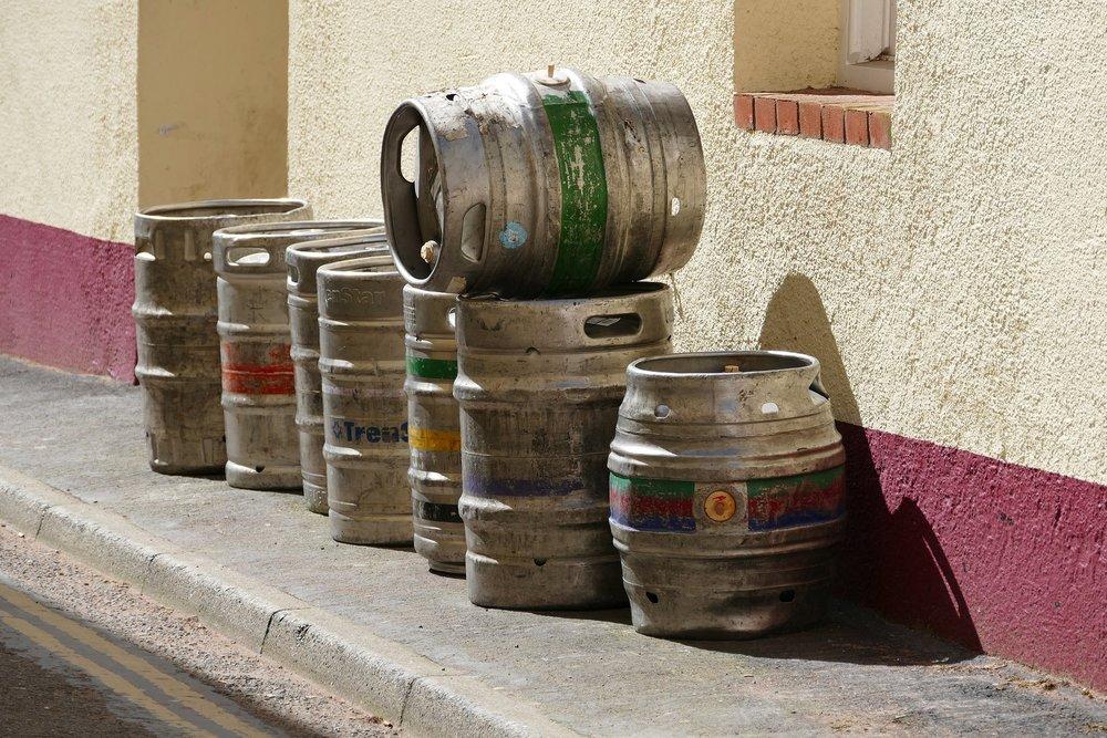 beer-2232896_1920.jpg